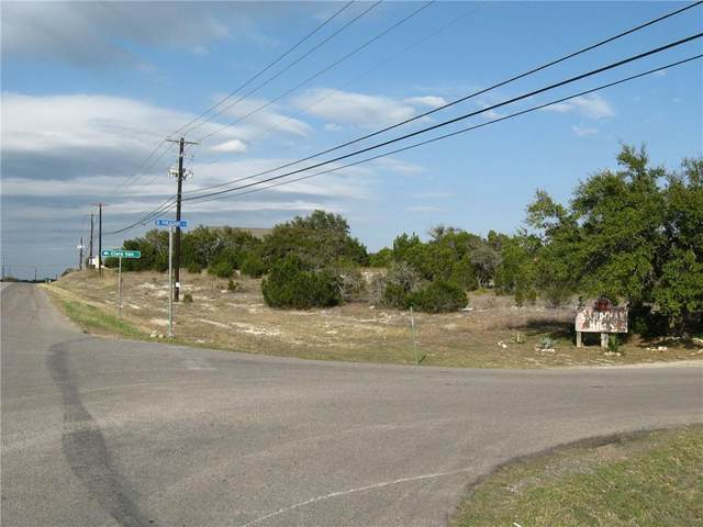 229 S Ranch Road 620 Rd, Lakeway, TX 78734 (MLS #3104596) :: Brautigan Realty