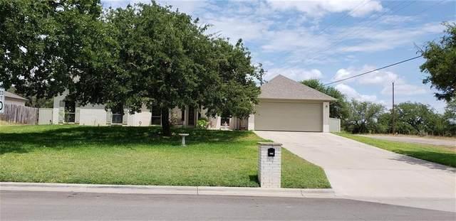 1913 Diamond Ridge Dr, Lampasas, TX 76550 (#3105694) :: Papasan Real Estate Team @ Keller Williams Realty