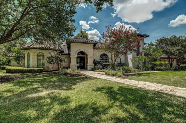 8101 Navidad Dr, Austin, TX 78735 (#3106112) :: The Gregory Group