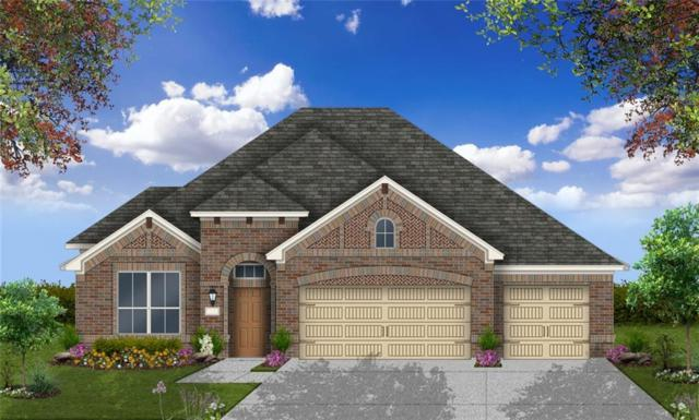 19224 Chayton Cir, Pflugerville, TX 78660 (#3106649) :: Watters International