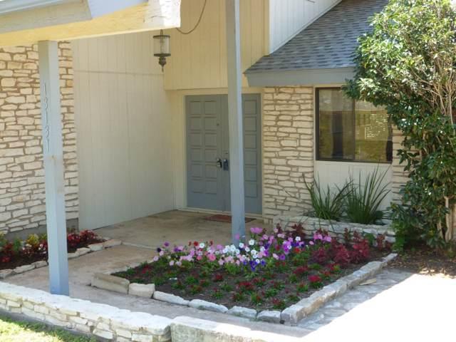 13131 Travis View Loop, Austin, TX 78732 (#3106733) :: RE/MAX Capital City