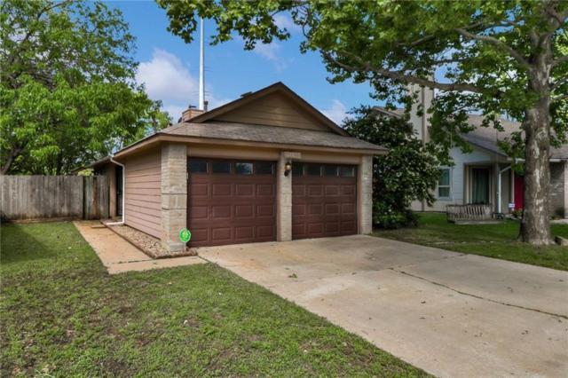 14433 Robert I Walker Blvd, Austin, TX 78728 (#3107873) :: Ana Luxury Homes