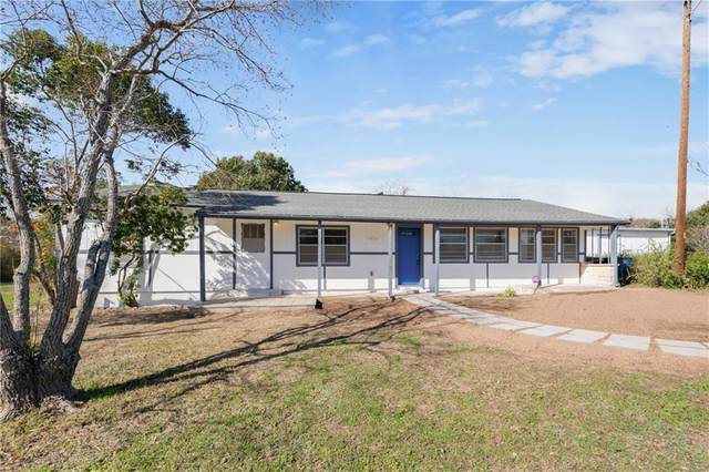 4806 Pecan Springs Rd, Austin, TX 78723 (#3108183) :: The Perry Henderson Group at Berkshire Hathaway Texas Realty
