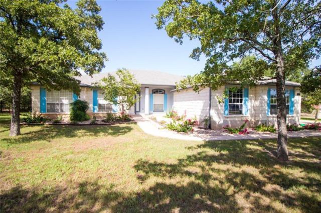 114 Colony Ct, Bastrop, TX 78602 (#3108643) :: Watters International