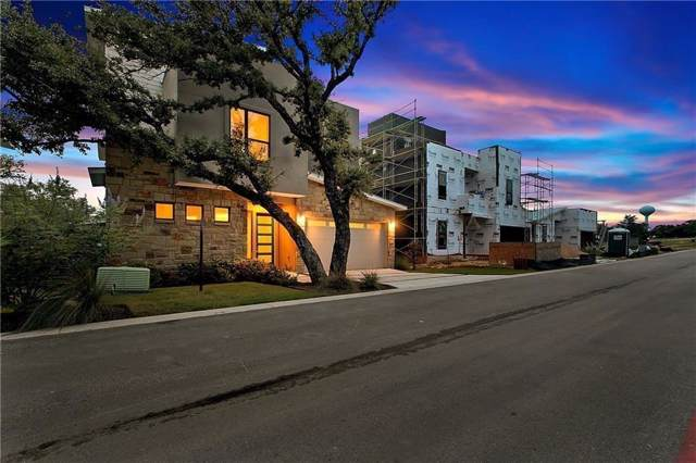 16210 Sydney Carol Ln, Austin, TX 78734 (#3109631) :: The Perry Henderson Group at Berkshire Hathaway Texas Realty