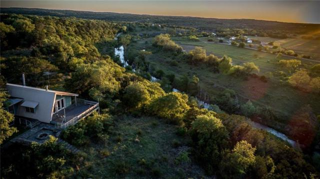 3101 Fischer Store Rd, Wimberley, TX 78676 (#3111349) :: The Heyl Group at Keller Williams