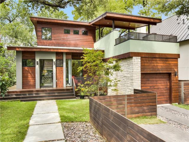 2006 Hopi Trl, Austin, TX 78703 (#3111752) :: Ana Luxury Homes