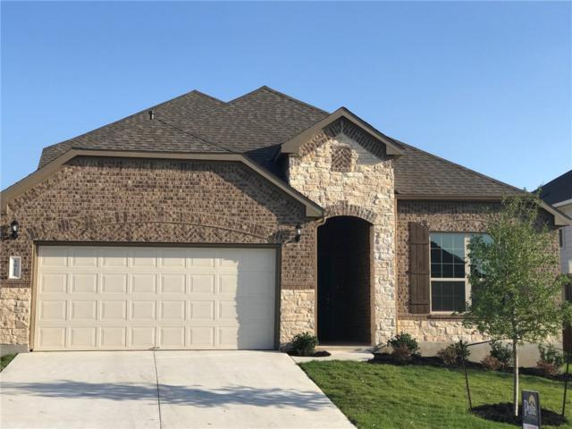 5911 Marino Cv, Round Rock, TX 78665 (#3112109) :: Papasan Real Estate Team @ Keller Williams Realty