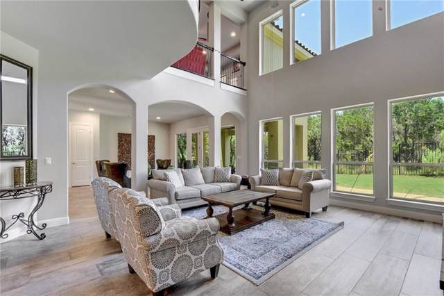 1732 Morning Moon Cir, Austin, TX 78732 (#3113338) :: The Perry Henderson Group at Berkshire Hathaway Texas Realty