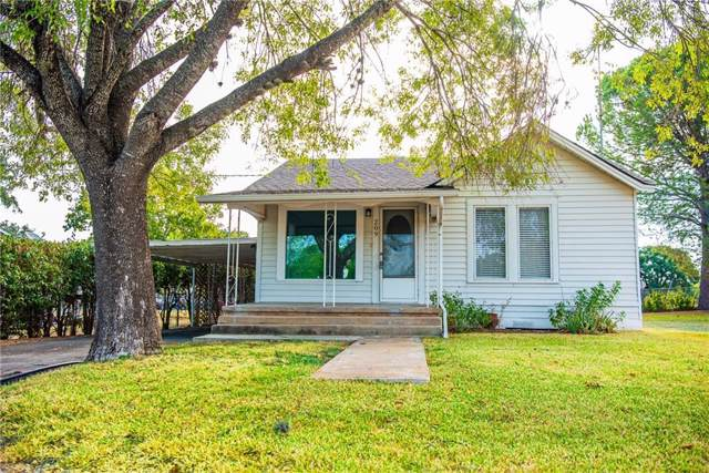 209 Ranchview Dr, Johnson City, TX 78636 (#3115236) :: Realty Executives - Town & Country