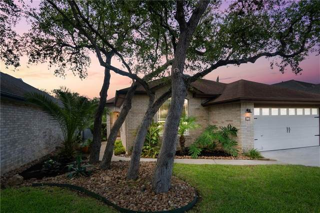 212 Bonner Blvd, New Braunfels, TX 78130 (#3115701) :: Ben Kinney Real Estate Team