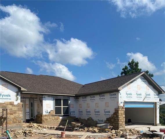 203 Cardinal Loop, Paige, TX 78659 (#3115770) :: Front Real Estate Co.