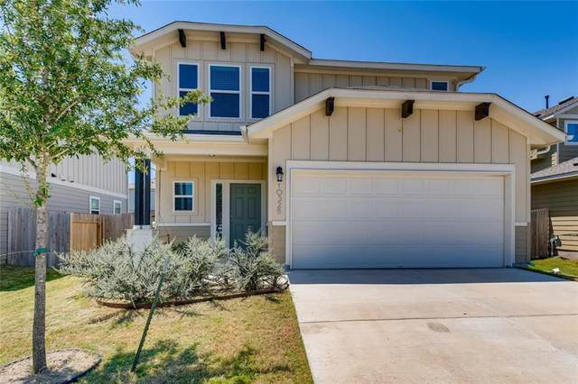 10328 Bankhead Dr, Austin, TX 78747 (#3126182) :: Ben Kinney Real Estate Team