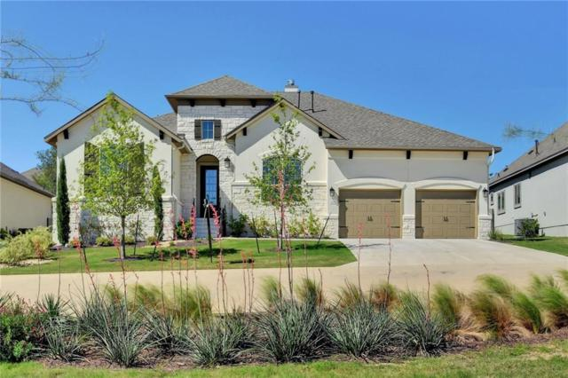 1117 Legacy Xing, Georgetown, TX 78628 (#3128402) :: Magnolia Realty