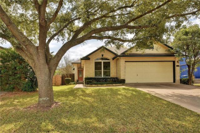 1119 Tetbury Ln, Austin, TX 78748 (#3130808) :: Papasan Real Estate Team @ Keller Williams Realty