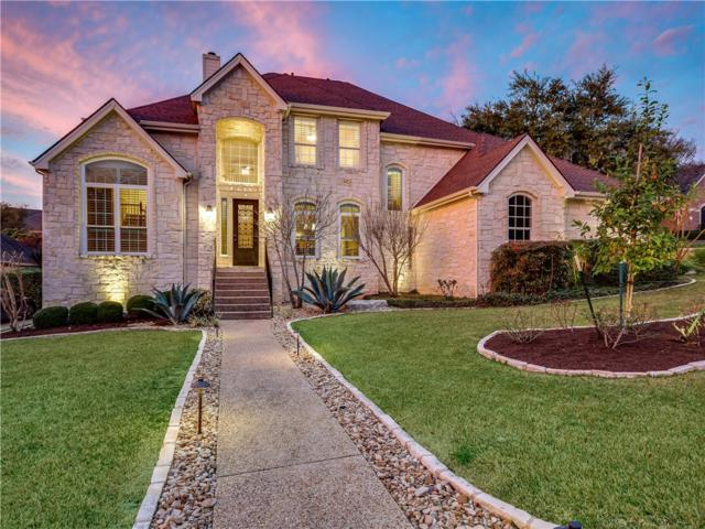 2108 Rivina Dr, Austin, TX 78733 (#3131362) :: KW United Group