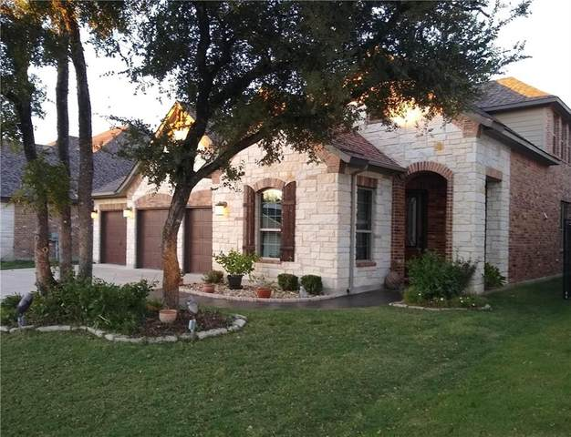 332 Ancient Oak Way, San Marcos, TX 78666 (#3132510) :: 10X Agent Real Estate Team