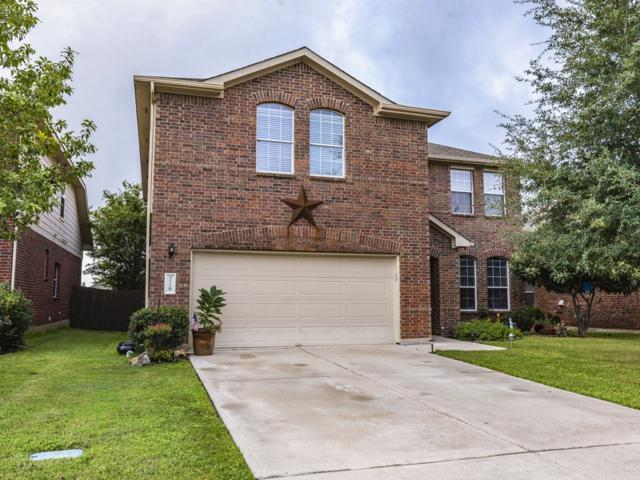 229 Calline Mayes Run, Buda, TX 78610 (#3133428) :: The Perry Henderson Group at Berkshire Hathaway Texas Realty