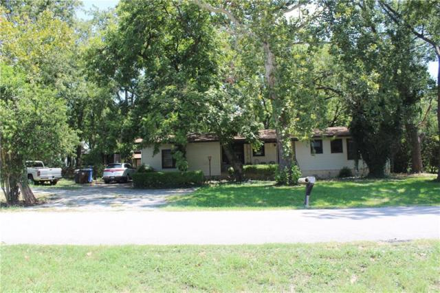 13813 Ann Pl, Austin, TX 78728 (#3134542) :: The Gregory Group