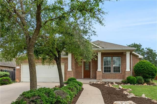 3802 Sebastian Cv, Round Rock, TX 78681 (#3136217) :: Zina & Co. Real Estate