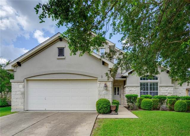 3802 Spyglass Cv, Round Rock, TX 78664 (MLS #3137637) :: NewHomePrograms.com