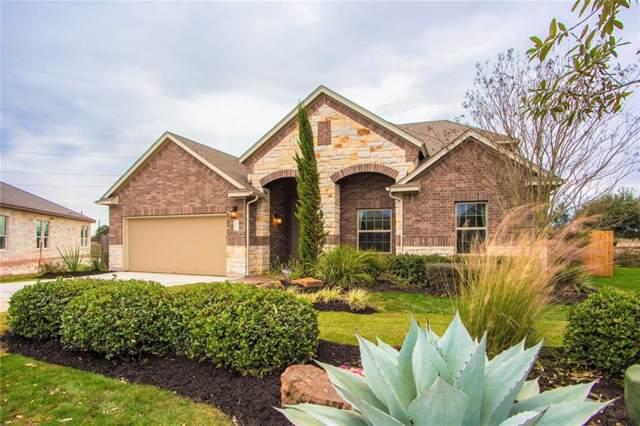 104 Lost Ridge Way, Buda, TX 78610 (#3144400) :: The Perry Henderson Group at Berkshire Hathaway Texas Realty