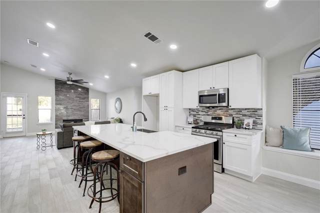 8702 Coastal Dr, Austin, TX 78749 (#3145189) :: The Perry Henderson Group at Berkshire Hathaway Texas Realty
