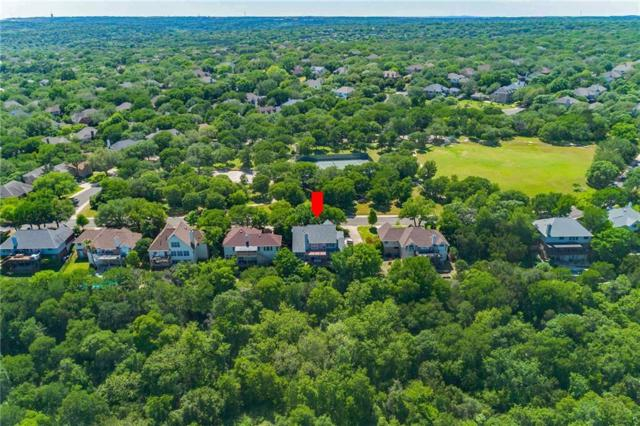 11007 Callanish Park Dr, Austin, TX 78750 (#3145805) :: Papasan Real Estate Team @ Keller Williams Realty