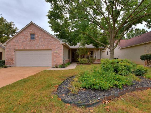 111 Bluebell Dr, Georgetown, TX 78633 (#3146518) :: The Perry Henderson Group at Berkshire Hathaway Texas Realty