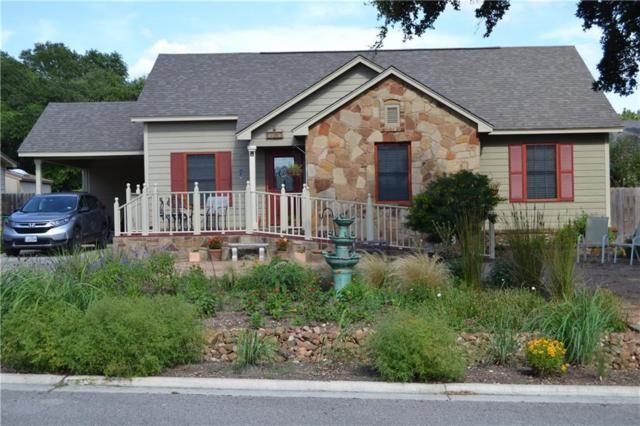 2224 Jennifer Ln, Blanco, TX 78606 (#3152218) :: The Heyl Group at Keller Williams