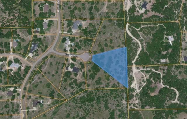 202 Saint Helena Ct, Driftwood, TX 78619 (#3152630) :: Papasan Real Estate Team @ Keller Williams Realty