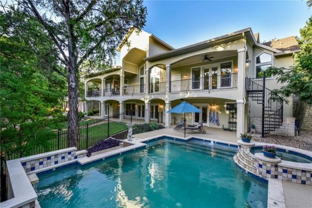 313 Explorer, Austin, TX 78734 (#3152874) :: Zina & Co. Real Estate