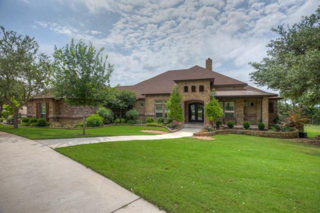 1239 Indian Rdg, New Braunfels, TX 78132 (#3154153) :: The Heyl Group at Keller Williams