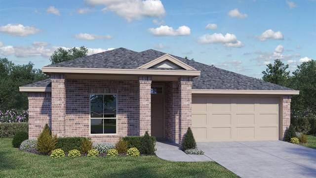 150 Arrowhead Vine St, Leander, TX 78641 (#3154633) :: Zina & Co. Real Estate