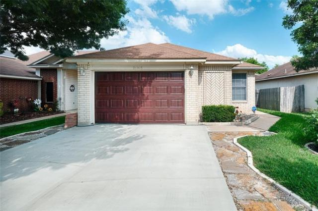 21319 Grand National Ave, Pflugerville, TX 78660 (#3154800) :: The Smith Team
