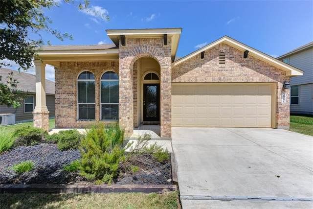 2905 Oakbranch Rdg, New Braunfels, TX 78130 (#3155761) :: Papasan Real Estate Team @ Keller Williams Realty
