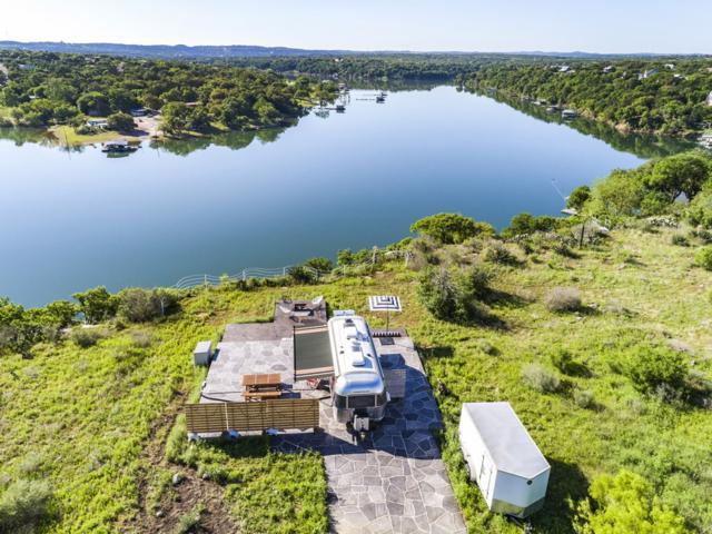 25625 Pedernales Point Dr, Spicewood, TX 78669 (#3157763) :: The Smith Team