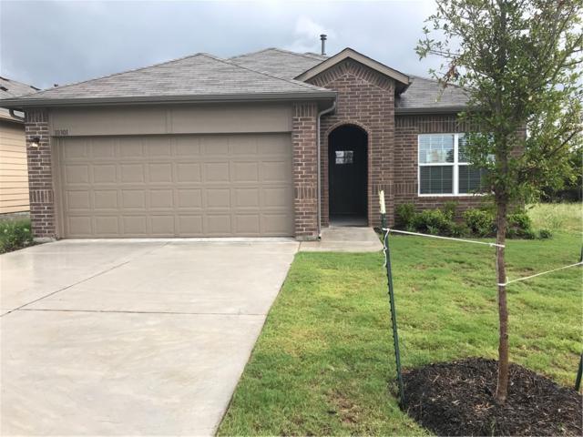 10301 Fulton Ave, Austin, TX 78754 (#3162237) :: Ben Kinney Real Estate Team
