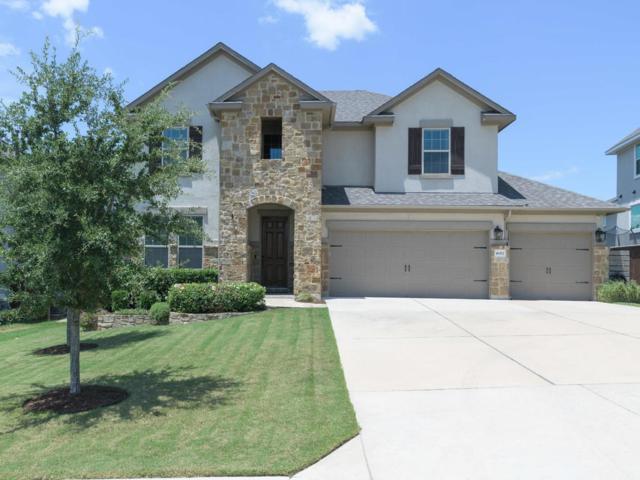 16012 Villa Frontera, Bee Cave, TX 78738 (#3162245) :: Lauren McCoy with David Brodsky Properties
