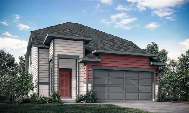12009 Cimaizon Drive, Austin, TX 78725 (#3162633) :: The Perry Henderson Group at Berkshire Hathaway Texas Realty