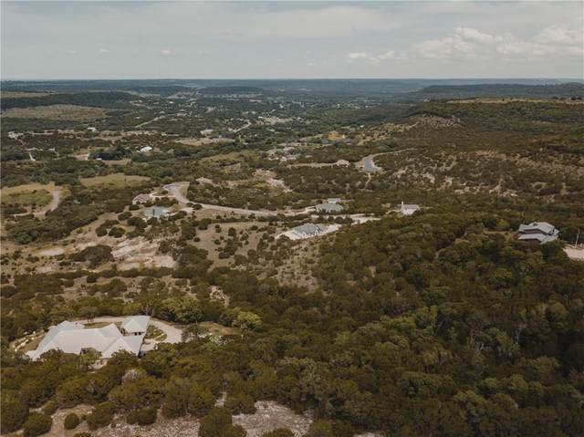 30 Chaneys Xing, Bertram, TX 78605 (#3165339) :: Realty Executives - Town & Country