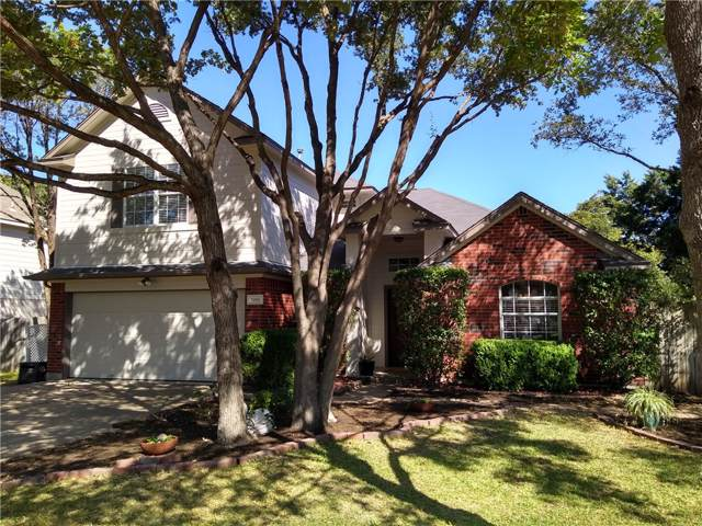 1918 Dove Ridge Trl, Leander, TX 78641 (#3165565) :: The Perry Henderson Group at Berkshire Hathaway Texas Realty