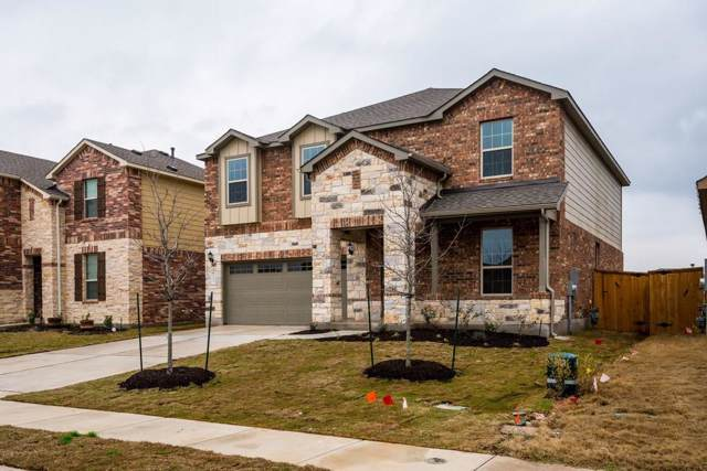 19637 Dunstan Beacon Ln, Pflugerville, TX 78660 (#3166944) :: The Perry Henderson Group at Berkshire Hathaway Texas Realty