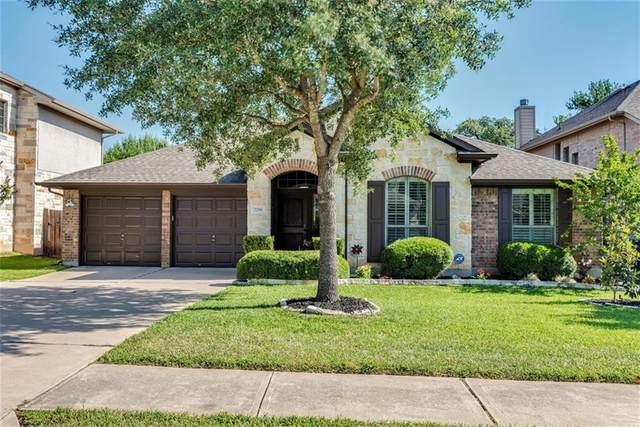 7216 Moon Rock Rd, Austin, TX 78739 (#3167136) :: Zina & Co. Real Estate