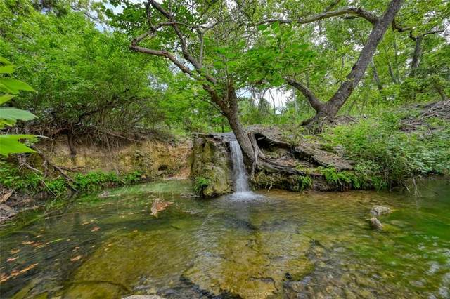 550 Plainview Rd, Wimberley, TX 78676 (#3169438) :: Lancashire Group at Keller Williams Realty