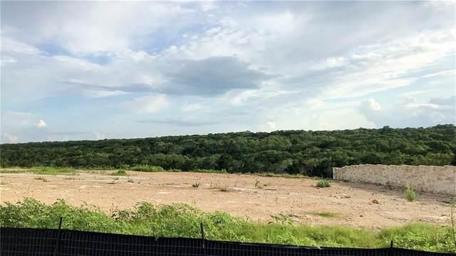 629 Copper Sage Dr, San Marcos, TX 78666 (#3169589) :: Papasan Real Estate Team @ Keller Williams Realty