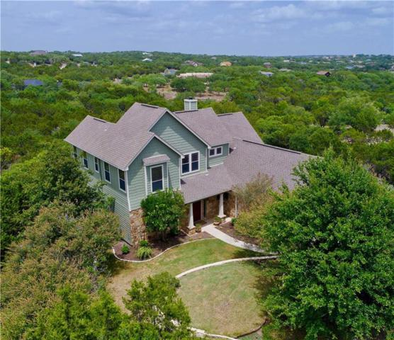 10947 West Cave Blvd, Dripping Springs, TX 78620 (#3170474) :: RE/MAX Capital City