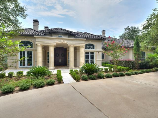 2705 Maravillas Cv, Austin, TX 78735 (#3171449) :: Papasan Real Estate Team @ Keller Williams Realty