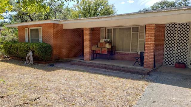 9200 Chisholm Ln, Austin, TX 78748 (#3175990) :: Douglas Residential