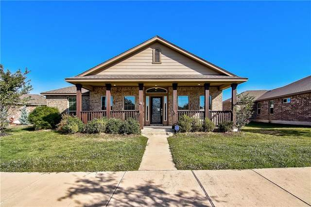 1904 Discovery Blvd, Cedar Park, TX 78613 (#3176287) :: Zina & Co. Real Estate